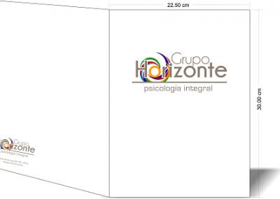 059be603-f9a7-3a31-ea6e-fb6db3f09a2c-folders-personalizados-mexico-df-cdmx