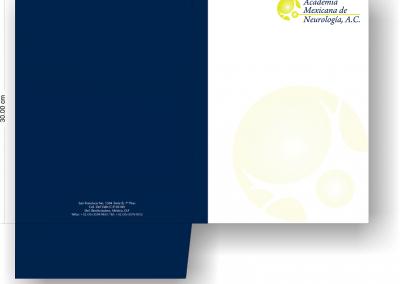 0a5b5e00-4698-8b69-05fd-5e29a1d35d2d-folders-personalizados-mexico-df-cdmx