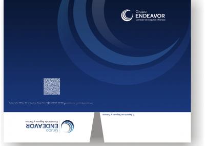 161a93fa-1bc9-c791-e1b8-4fbccf212b88-folders-personalizados-mexico-df-cdmx