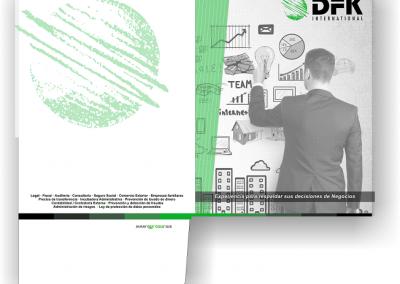 2a6f8e71-2830-ef40-bf09-5250d721b00d-folders-personalizados-mexico-df-cdmx