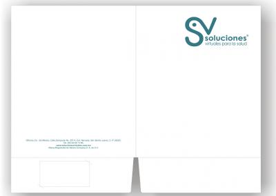 2a9fe9b1-7143-6c1f-9922-06d5364171fa-folders-personalizados-mexico-df-cdmx
