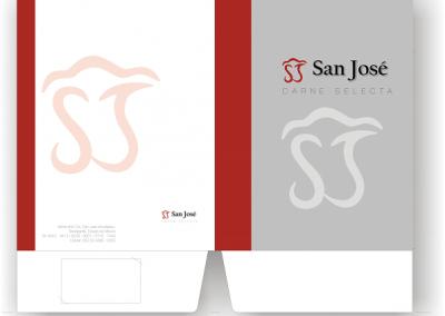 30db927c-c5c2-85e7-2255-d995859966f8-folders-personalizados-mexico-df-cdmx