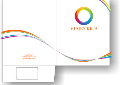 31cbd2b8-73aa-240b-a418-abb72616183d-folders-personalizados-mexico-df-cdmx