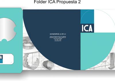 32819e24-f630-8611-a989-d8464f6453fc-folders-personalizados-mexico-df-cdmx