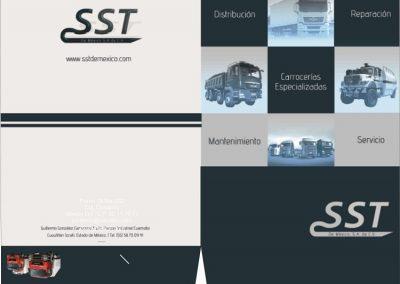 34ba0939-9525-7ecb-36b3-e8446529f2e9-folders-personalizados-mexico-df-cdmx
