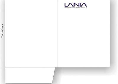 3c38b429-3417-850f-c412-aea9ef49be3f-folders-personalizados-mexico-df-cdmx