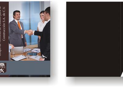 3e3a09e2-4908-0142-9d50-16792bad9702-folders-personalizados-mexico-df-cdmx