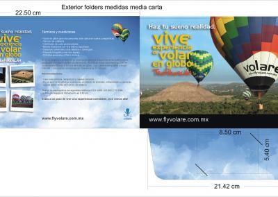 3f16712e-8623-41bf-2fd7-48d614919b3e-folders-personalizados-mexico-df-cdmx