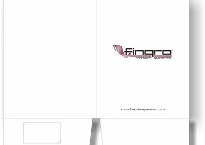 4c6422ee-5554-a7b2-0fdd-94a9ae0d4ffd-folders-personalizados-mexico-df-cdmx