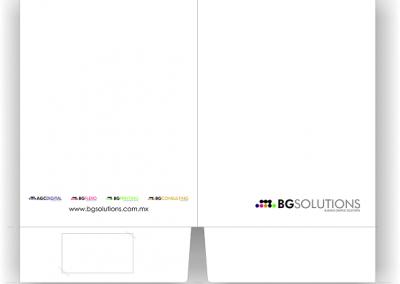 4f214a34-1dc1-fbe6-e9db-a798e3320b18-folders-personalizados-mexico-df-cdmx