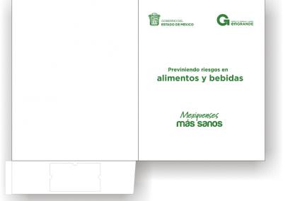 538eed1b-f11f-320b-8d09-01515d56ff57-folders-personalizados-mexico-df-cdmx