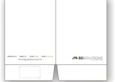 5887264a-a9af-4ddc-74be-b4ffc7297048-folders-personalizados-mexico-df-cdmx