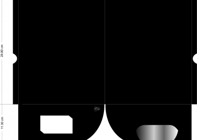 617fd387-14d1-3047-43a8-cb60f02aaec4-folders-personalizados-mexico-df-cdmx