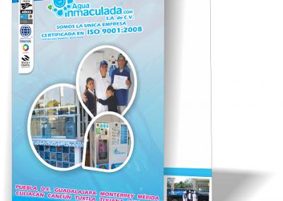 63cd6950-7a1e-7414-0ef6-fd72a12ec2dd-folders-personalizados-mexico-df-cdmx