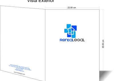 649aceb8-e4fe-9738-1961-6b24d7385d9b-folders-personalizados-mexico-df-cdmx