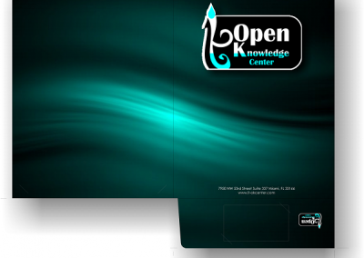 6e2e93c3-8987-1e31-2d24-857428ca911c-folders-personalizados-mexico-df-cdmx