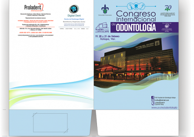 72c4b2dd-9b1c-ba03-0f0c-12a6665edfbb-folders-personalizados-mexico-df-cdmx