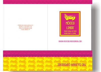7302fd20-7b4b-ffeb-2070-37cf2340cb46-folders-personalizados-mexico-df-cdmx