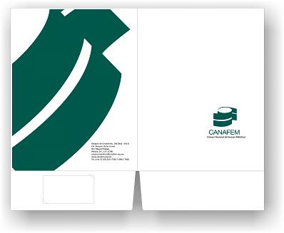 7a9522f5-a990-53f7-10d3-9e246ae32ef0-folders-personalizados-mexico-df-cdmx