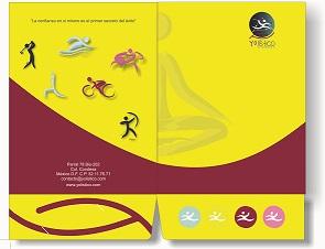 7f172022-ae8f-43c7-4626-8597e06e2c02-folders-personalizados-mexico-df-cdmx