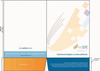 875b3063-8e11-dbab-c382-4e86ce51d0ff-folders-personalizados-mexico-df-cdmx