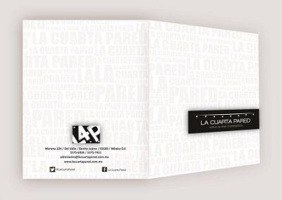 89a6757d-28e3-4148-394d-64ce53ee93ed-folders-personalizados-mexico-df-cdmx