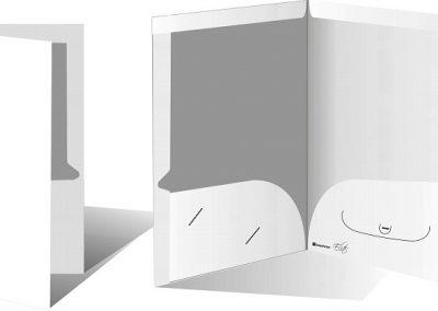 9e500916-fccf-8345-6533-09d063d3a17a-folders-personalizados-mexico-df-cdmx