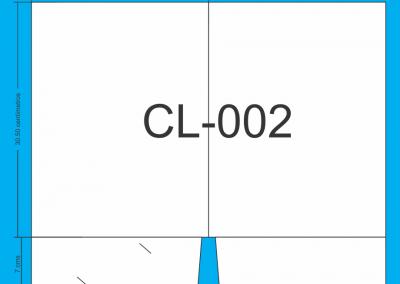 CL-002