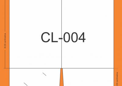 CL-004