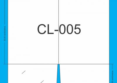 CL-005