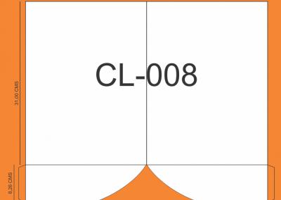 CL-008