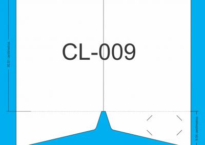 CL-009