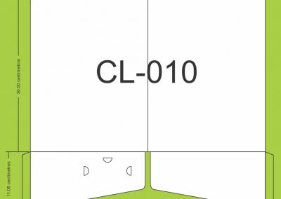 CL-010