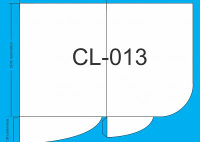 CL-013