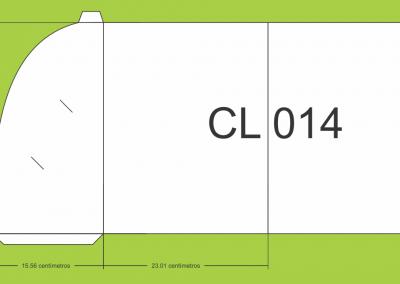 CL-014