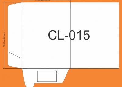 CL-015