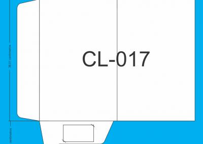 CL-017