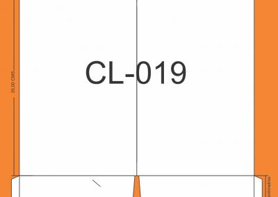 CL-019