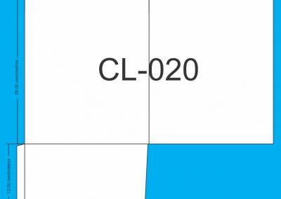 CL-020