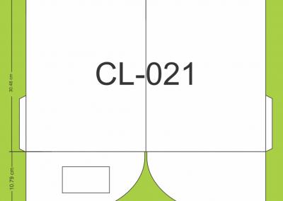 CL-021