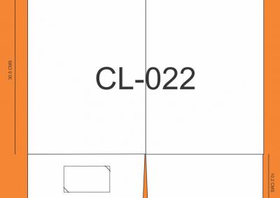 CL-022