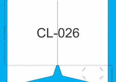 CL-026