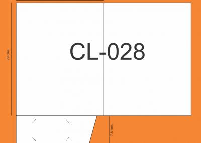 CL-028
