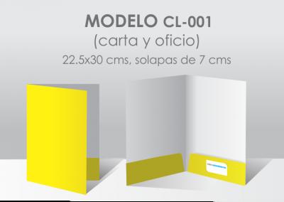 CL_001