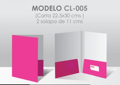 CL_005