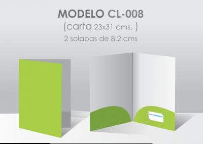 CL_008