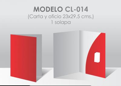 CL_014