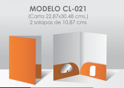 CL_021