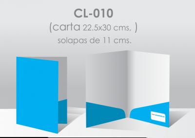 CL_10