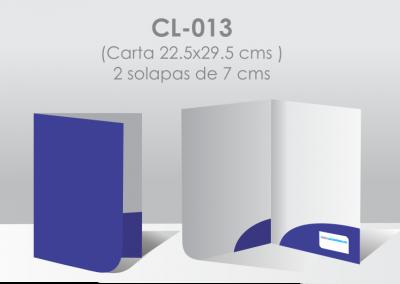 CL_13